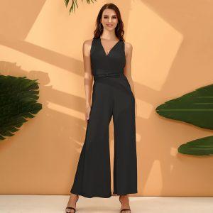 שמלת אינפיניטי 22 ב-1